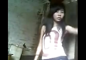 Indonesian hawt dance 3, unconforming asian porn mistiness 95 xhamster