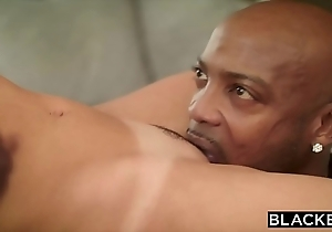 Blacked ariana marie is a difficulty ultimate hawt become man