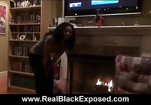 Anita peida's deep throat christmas gift - amateur sexual connection video - tube8.com