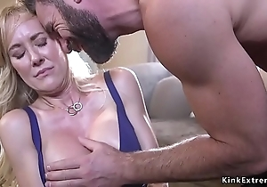 Define successfully confidential milf disobeyed together with screwed