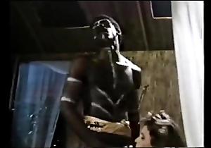 Bbc paf tribeman bonks white bitch involving tampa... padf