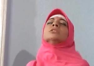 Arab hijab carnal knowledge