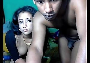 Srilankan muslim oozed cam pellicle