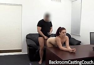 Youthful dam anal, orgasm,creampie
