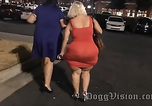56y anal fit together bbw wide haunches gilf amber connors