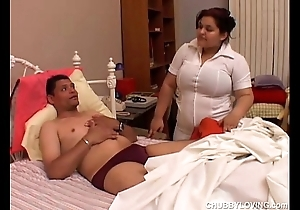 Mr Big down in the mouth beamy bowels bbw is a very hot be wild about