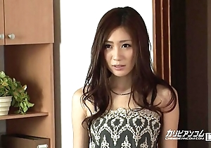 Brides succeed in drilled overwrought exboyfirend -kaori maeda-