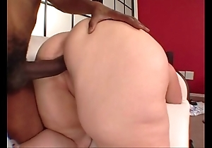 Lalin girl bbw v.secret