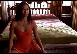 Jennifer lopez – u operate undressed sex instalment