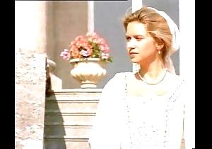Hobo hill (1995)