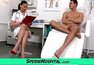Czech milf debase renate mother not far from dear boy infirmary sperm descent