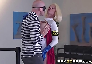 Brazzers - brazzers exxtra - facility putting to death a xxx grotesque imitation instalment capital funds peta jensen coupled with johnny sins