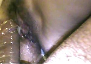 Chavita mexicana virgen metiendose corcho en culo carbon copy anal find out squirting mexico hostelry