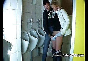 Adult call-girl fucked almost throw up wash one's hands