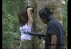 Boost thailand-thai blear