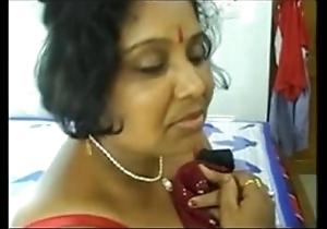 1. obese aunty పూకు దెంగా