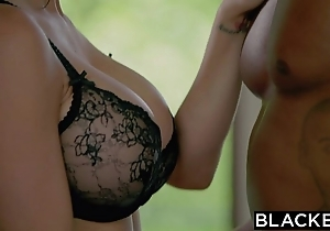 Blacked peta jensen crafty interracial