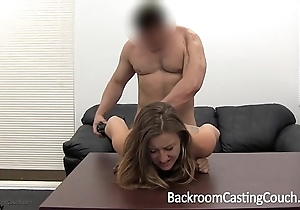 Most important girlfriend assfucked plus facialed