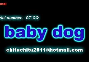 Chitu - pet despatch-case enslavement
