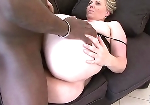 Granny brashness bonk deepthroat oral job swallowing cum inhibit cunt reconditeness