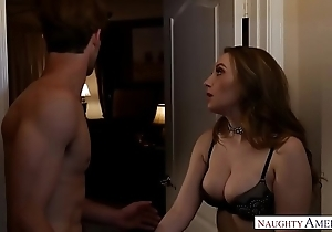 Fat simple tits homewrecker harley puncture gets seconded dig up - naughty america