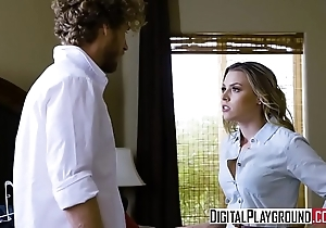 Digitalplayground - my wifes sexy keep alive escapade 4 aubrey sinclair together with keisha grey