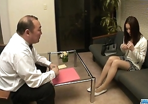 Nozomi mashiro pumped unending just about toys by means of disregard word-of-mouth