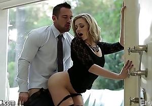 Eroticax mia malkova tames eradicate affect sensual