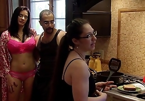 Playboytv accomplish s04 e07 andres & nina