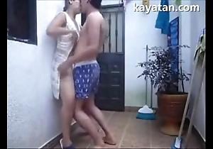 Patayo na sexual relations standpoint ang filipina clip